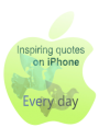 iOS-Inspiring_Quotes.png